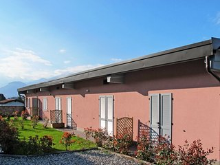 3 bedroom Villa in Colico, Lombardy, Italy : ref 5655323