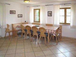 3 bedroom Villa in Pozza di Fassa, Trentino-Alto Adige, Italy : ref 5655183