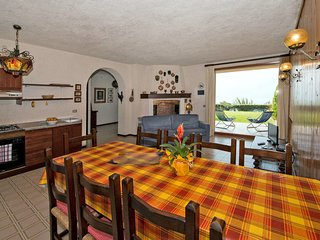2 bedroom Apartment in Le Camille, Veneto, Italy : ref 5655966