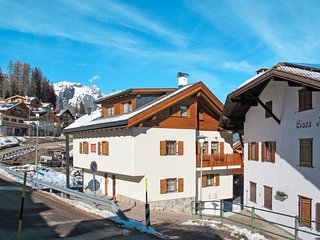 9 bedroom Apartment in Muncion, Trentino-Alto Adige, Italy : ref 5656229