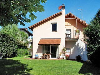 4 bedroom Apartment in Colico, Lombardy, Italy : ref 5656355