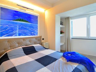 2 bedroom Apartment in Casale, Liguria, Italy : ref 5656021
