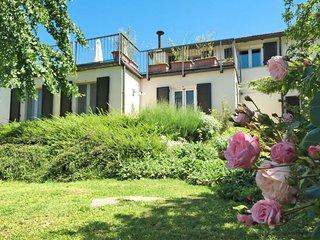 2 bedroom Apartment in Pavone d'Alessandria, Piedmont, Italy : ref 5655839