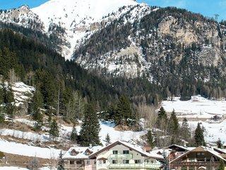 3 bedroom Apartment in Fontanazzo, Trentino-Alto Adige, Italy : ref 5656522