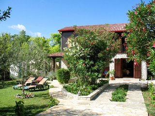 5 bedroom Villa in Batalaži, Zadarska Županija, Croatia : ref 5654710