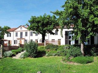 4 bedroom Apartment in Pavone d'Alessandria, Piedmont, Italy - 5656427