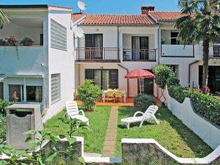 3 bedroom Apartment in Sveti Duh, Istria, Croatia : ref 5654777
