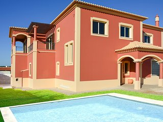 4 bedroom Villa in Sagres, Faro, Portugal : ref 5654863
