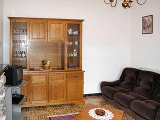 4 bedroom Villa in Santa Lucia II, Tuscany, Italy : ref 5656312
