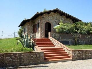 2 bedroom Apartment in La Casetta, Tuscany, Italy : ref 5655994