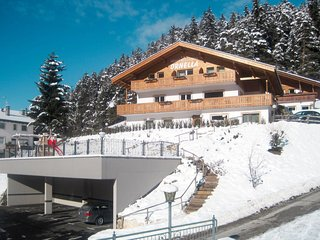 2 bedroom Apartment in Coi, Trentino-Alto Adige, Italy : ref 5656392