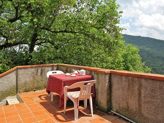 4 bedroom Apartment in San Polo in Chianti, Tuscany, Italy : ref 5655632