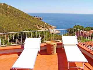 3 bedroom Villa in Palazzo, Tuscany, Italy : ref 5655683