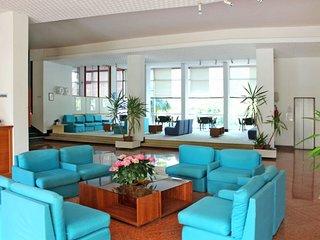 2 bedroom Apartment in Corno, Veneto, Italy : ref 5656287