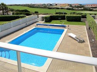 4 bedroom Villa in Casa da Ferraria, Leiria, Portugal : ref 5656578