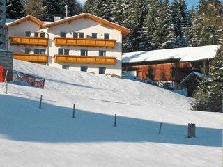 1 bedroom Apartment in Maranza, Trentino-Alto Adige, Italy - 5719277
