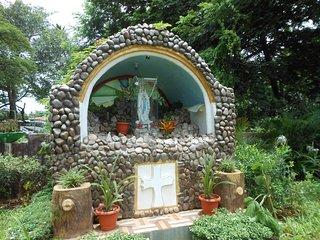 Casa de Fernandes - Home Away From Home