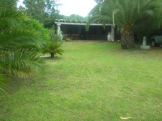 Casa vacanza Cala Ginepro (Il Golfetto)