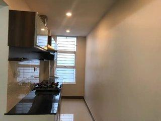 2BHK private apartment at GTS Suites Kalyan Nagar, Bangalore