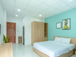 Vietnam long term rental in Da Nang, Da Nang