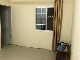 sahnoot room We have 2 studios for rent