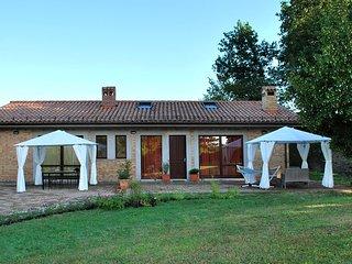 Villa Urbino nel Cuore