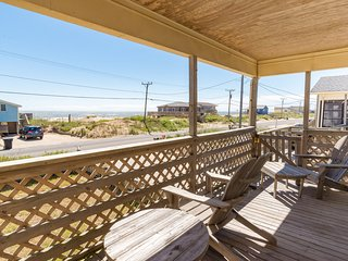 Beach Realty Saltaire #14