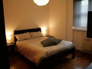 Comforty, Appartamento per turisti a Verona