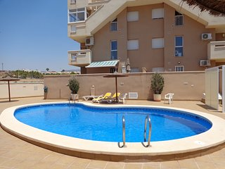 Apartment Vistarina