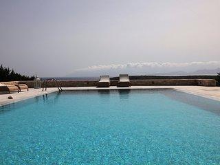 Santa Maria Dream Villa