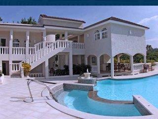 The Crown Villas-LHVC Resorts-4 Bedroom