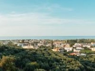 Villa Selita . Dempla Heights - Villa Selita with Sea Views