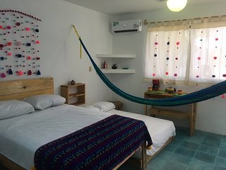 Mexico long term rental in Quintana Roo, Riviera Maya
