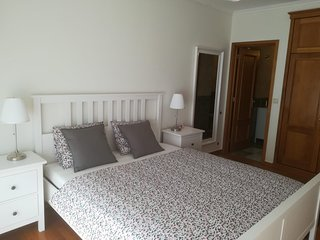 Holiday Flat Espinho Green Coast