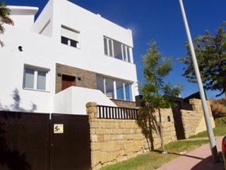 Cortijo Torrequebrada, holiday rental in Benalmadena