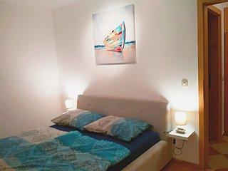 Nikolana apartment