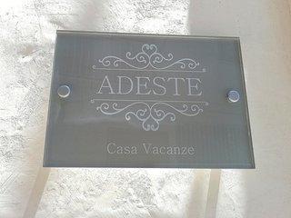 Casa vacanze Adeste 33