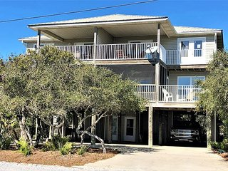 Southside of 30A with Private Dedicated Beach Access and Swimming Pool