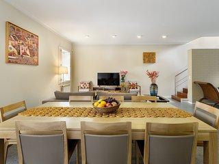 Casa Terra - Nova Sintra Twin Houses