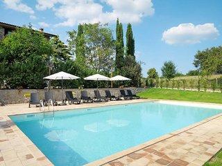 3 bedroom Villa in Montefiascone, Latium, Italy : ref 5654565