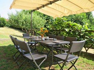 4 bedroom Villa in Colmegna, Lombardy, Italy : ref 5656181