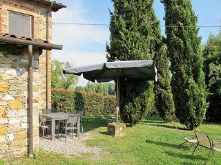 3 bedroom Villa in Ai Borelli, Tuscany, Italy : ref 5655343
