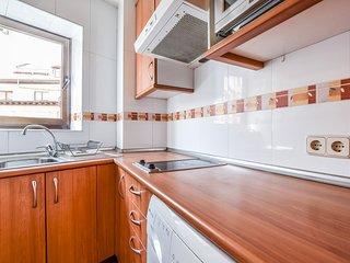 COZY APARTAMENT LA LATINA