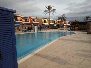 340 Sonnentage ,500 m zum Strand, privates Duplex, gute Infrastruktur, Ruhig