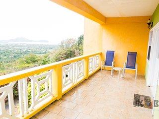 Belle View Hibiscus Apartment