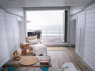 Shabby Chic Malibu Beach House - Whole House
