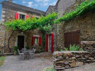 Chez Laurencie