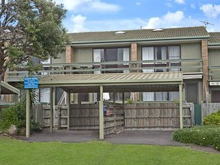 Terrace Unit 4 - Port Fairy