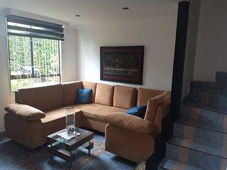 casa  oficinas (home-office) Bogota