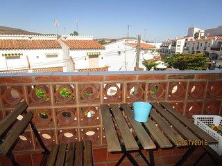 Hermosa casa en Marbella
